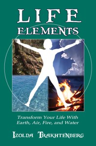 Life Elements book cover